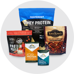 CANNABIS POUCH & Label